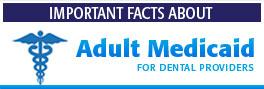 adult medicaid
